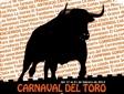Carnaval del Toro 2012