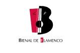 Bienal de Flamenco 2012 à Séville