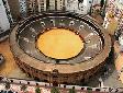 Feria de la Magdalena de Castellon 2012