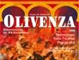 La Feria d'Olivenza 2012