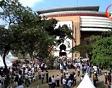 Cartels de la Feria de Medellin 2012