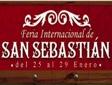 Feria de San Sebastian 2012 à San Cristobal. Venezuela.
