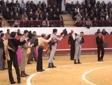 Le Festival de Bienfaisance d'Arzacq le dimanche 26 février 2012