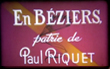 uploads/canales/Beziers1949.jpg