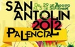 uploads/canales/Palencia2012.jpg