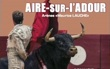 Aire 2014