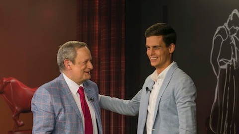 qc24f2ok3hw8so4cws.jpg