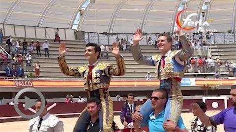corrida tv directceret 2017 image