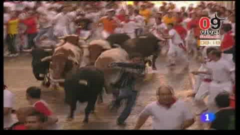 Encierro_2009_San_Fermin_Pamplona_Video_dia11.jpg