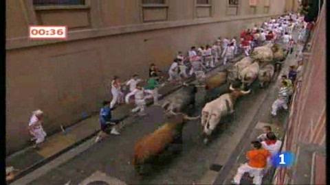 Encierro_2009_San_Fermin_Pamplona_Video_dia12.jpg