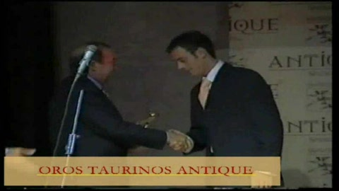 Oros_Taurinos_Antique.jpg