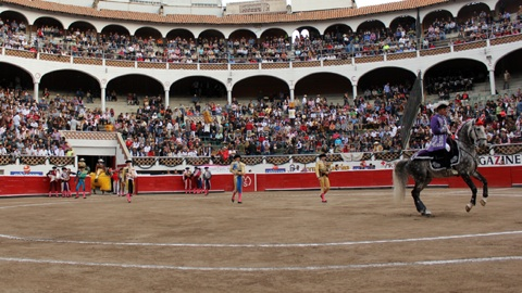 queretaro-25-dec-2012.jpg
